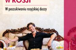 Couchsurfing w Rosji