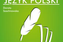 PASZPORT ÓSMOKLASISTY Język polski