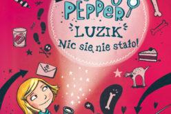 Penny Pepper – historia dziewczynki, która podbiła Europę!