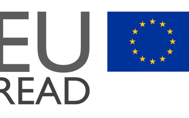 Instytut Książki w EURead