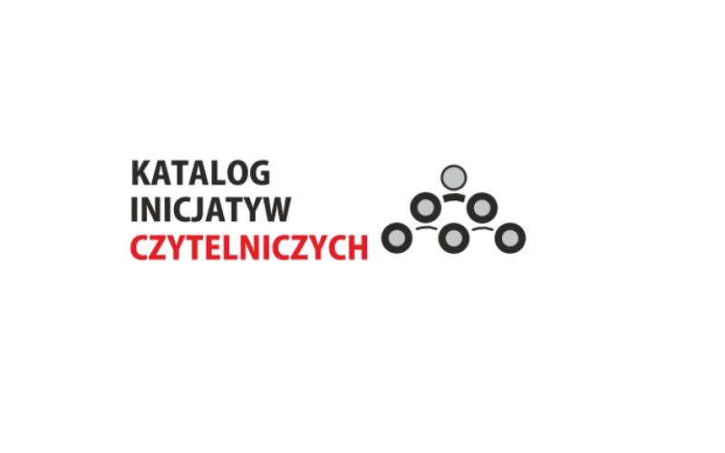 Katalog Inicjatyw Czytelniczych