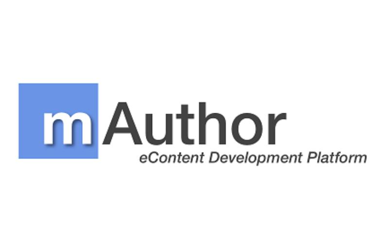 Narzędzie dla wirtualnych wydawców wśród przykładów Dobrych Praktyk
