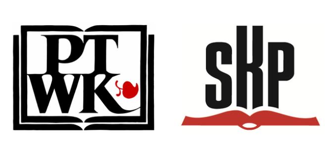 Polskie Towarzystwo Wydawców Książek i Stowarzyszenie Księgarzy Polskich protestują