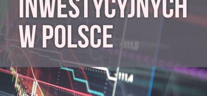 Polski rynek funduszy inwestycyjnych