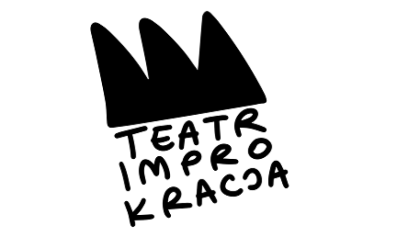 """""""Improkracja feat. Nowe Wiersze Sławnych Poetów"""""""