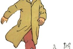 Tin Tin: 90. urodziny jednego z najsłynniejszych bohaterów komiksu