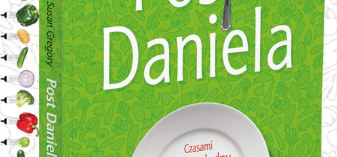 Post Daniela – dieta na dzisiejsze czasy