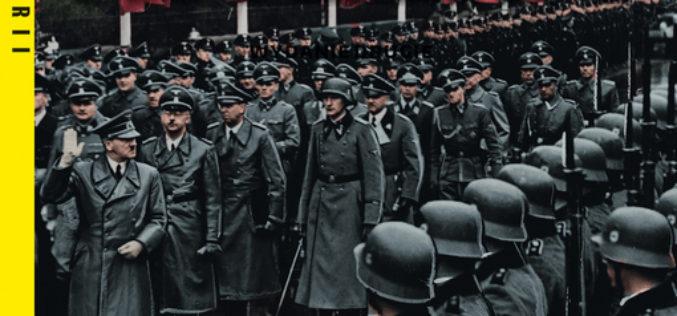 Armia Hitlera