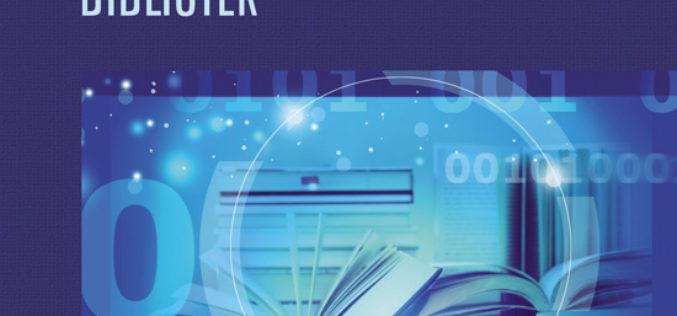 Rozszerzona rzeczywistość w usługach informacyjnych bibliotek