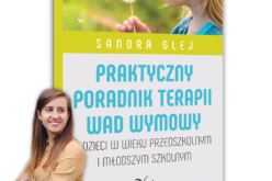 OTO NAJLEPSZA KSIĄŻKA ROKU 2018!