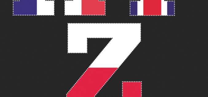 """""""X, Y, Z. Prawdziwa historia złamania szyfru Enigmy"""", Dermot Turing – premiera 26 lutego!"""
