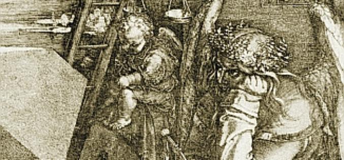 José Saramago – Rozterki śmierci