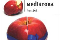 Poradnik mediatora