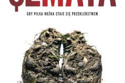 """Premiera """"Szmaty"""" Tomasza Łapińskiego"""