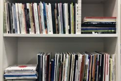 Wrocławska Nagroda Poetycka Silesius 2019 – znamy tytuły zgłoszonych książek