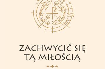 Eucharystia bez tajemnic według ks. Dajczera