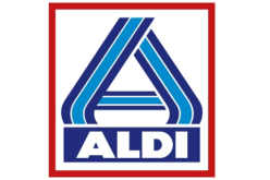 Sieć sklepów ALDI wprowadza książki do sprzedaży