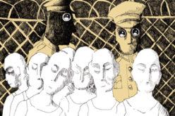 Cechy instytucji totalnej na przykładzie kultury organizacyjnej Więzienia Progresywnego w Jaworznie (1951-1956)