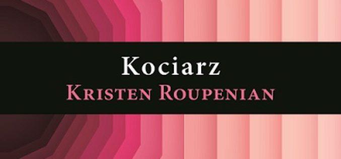 """Wiralowy fenomen """"New Yorkera"""" – polska premiera """"Kociarza"""" już w kwietniu!"""