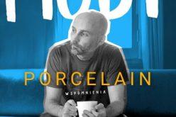 """Moby """"Porcelain"""" – nareszcie w sprzedaży!"""