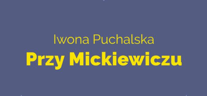 Przy Mickiewiczu