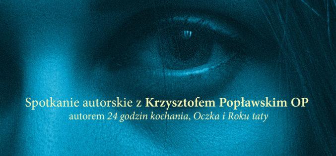 24 godziny kochania w Poznaniu!