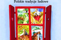 Szczodraki, kusaki, lany poniedziałek… Polskie tradycje ludowe