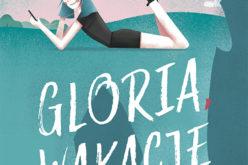 Wydawnictwo BIS poleca nowa książkę Magdaleny Zarębskiej skierowaną do młodzieży