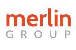 Merlin Group po trzech kwartałach