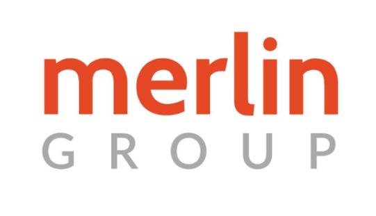 Merlin Group podsumowanie I kwartału