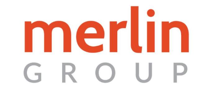 Zmiany w radzie nadzorczej Merlin Group