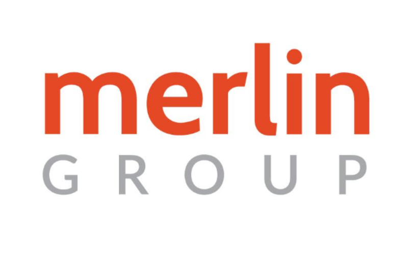 Merlin Group w 2018