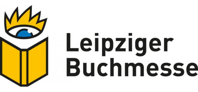 Odwołano tegoroczne Lipskie Targi Książki