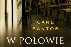 Santos Care, W połowie życia