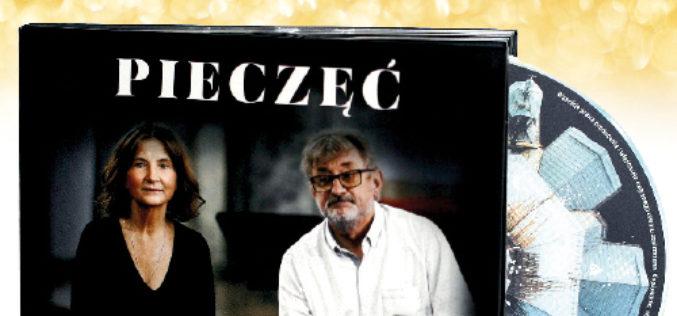 """""""Pieczęć"""" z Feniksem 2019"""