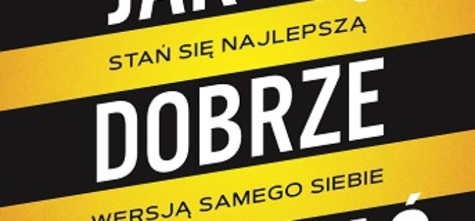 """Wydawnictwo Studio Emka poleca książkę pt. """"Jak się dobrze sprzedać"""" Napoleona Hilla"""