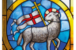 Wielkanocne życzenia dla Czytelników i Współpracowników Edycji Świętego Pawła
