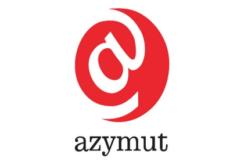 OSDW Azymut rozwija działy zakupów książek i oferty nieksiążkowej