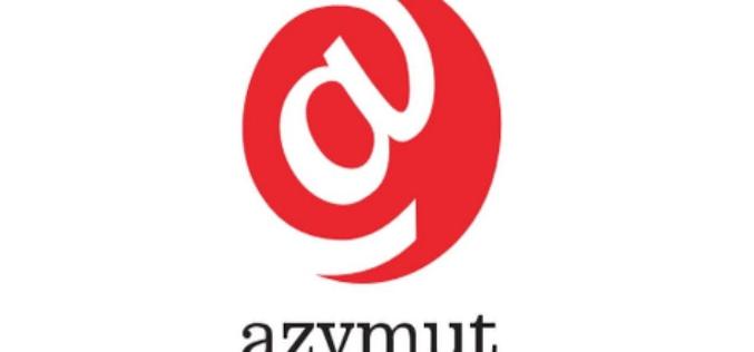 Maciej Miczek nowym dyrektorem ds. sprzedaży i marketingu w OSDW Azymut