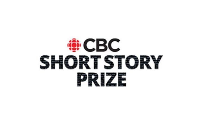 Kanadyjska nagroda literacka CBC dla Krzysztofa Pelca
