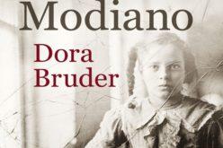"Modiano Patrick, ""Dora Bruder"""