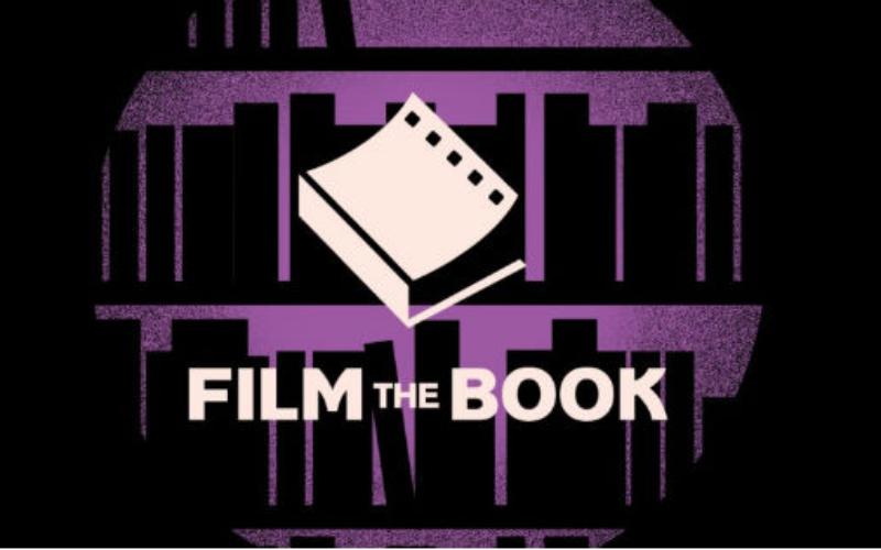 Znamy szczegóły 2. edycji Film the Book