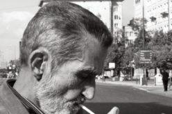 """Marek Nowakowski, """"Książę Nocy. Najlepsze opowiadania"""""""