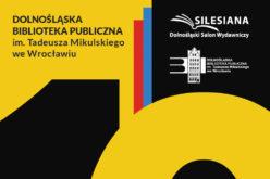 Silesiana 2019