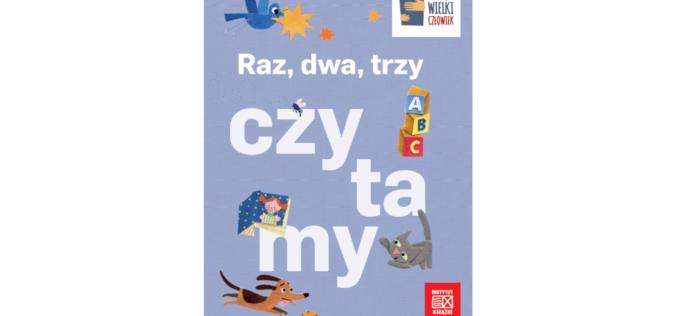"""""""Raz, dwa, trzy – czy ta my"""" – inauguracja mobilnej wystawy w Toruniu"""