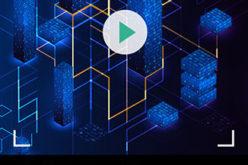 Linux Server. Kurs video. Usługi serwerowe, skrypty i środowisko graficzne – Kurs wideo