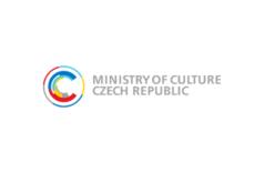 Chcesz wydawać literaturę czeską? – Ministerstwo Kultury Czech pomoże Ci w finansowaniu przekładów