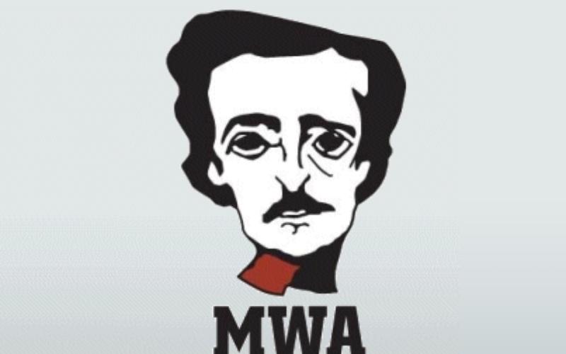 Walter Mosley z Nagrodą im. Edgara Allana Poe za najlepszy kryminał