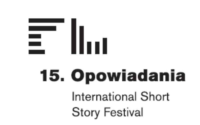 Zakończył się 15. Międzynarodowy Festiwal OPOWIADANIA