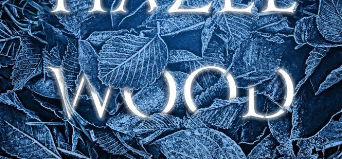 "Melissa Albert, ""Hazel Wood"""